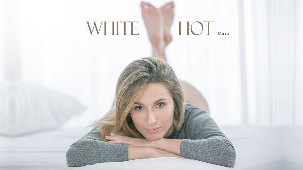 Babes – White Hot – Cara