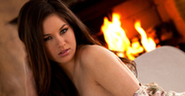 Little Inferno - Shyla Jennings